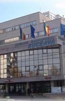 Comunicate de presă Primăria municipiului Suceava