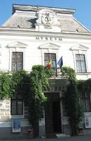 Comunicate de presă Muzeul Bucovinei