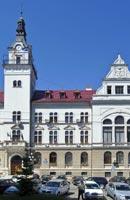 Comunicate de presă Consiliul Judeţean Suceava